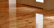Timber Floating Flooring Port Pirie